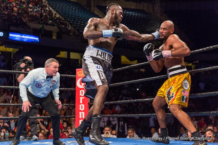 1-deontay-wilder-vs-gerald-washington-february-25_-2017_02_25_2017_fight_ryan-hafey-_-premier-boxing-champions13