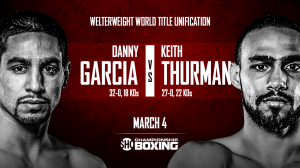 danny-garcia-vs-keith-thurman-odds