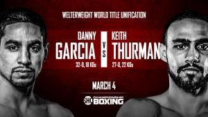 danny-garcia-vs-keith-thurman-odds