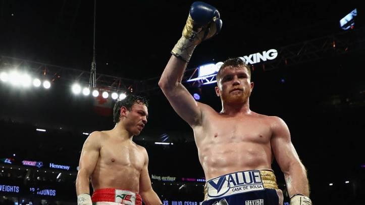 canelo-alvarez-julio-cesar-chavez-jr-boxing-getty-ftr-050617_arll6r6fikj13m49sotrmgns