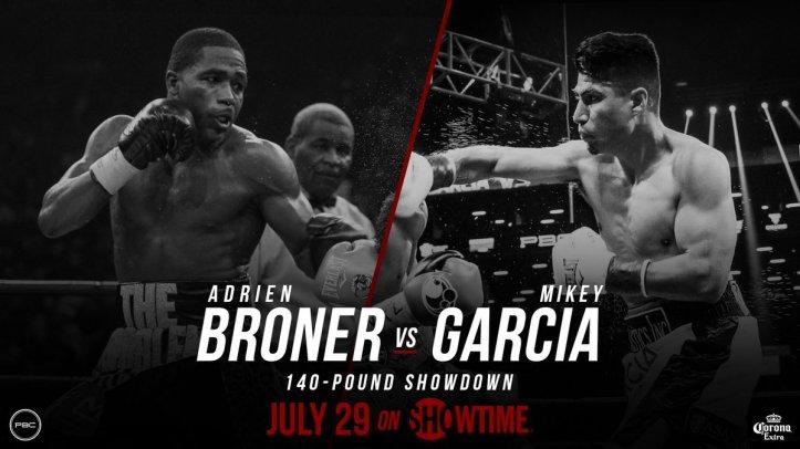 Mikey-Garcia-vs-Adrien-Broner-odds